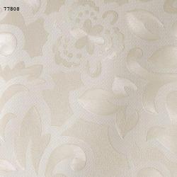 Обои Marburg Opulence, арт. 77808