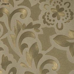 Обои Marburg Opulence, арт. 77809
