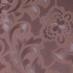 Обои Marburg Opulence, арт. 77810