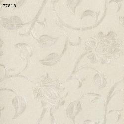 Обои Marburg Opulence, арт. 77813