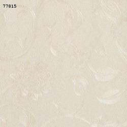 Обои Marburg Opulence, арт. 77815