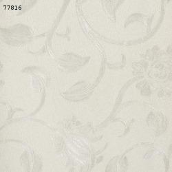 Обои Marburg Opulence, арт. 77816