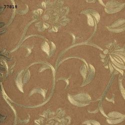 Обои Marburg Opulence, арт. 77818