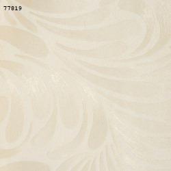 Обои Marburg Opulence, арт. 77819