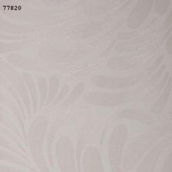 Обои Marburg Opulence, арт. 77820