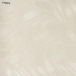 Обои Marburg Opulence, арт. 77821