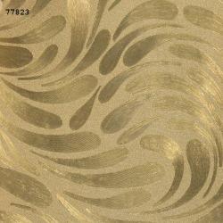Обои Marburg Opulence, арт. 77823