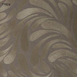 Обои Marburg Opulence, арт. 77824