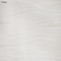 Обои Marburg Opulence, арт. 77833