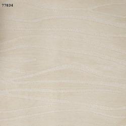 Обои Marburg Opulence, арт. 77834