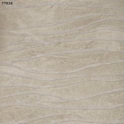 Обои Marburg Opulence, арт. 77836