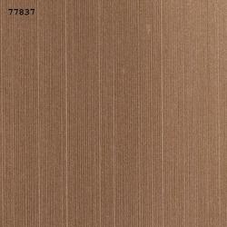 Обои Marburg Opulence, арт. 77837