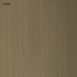 Обои Marburg Opulence, арт. 77838