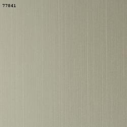 Обои Marburg Opulence, арт. 77841