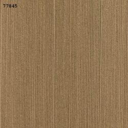 Обои Marburg Opulence, арт. 77845