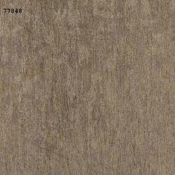 Обои Marburg Opulence, арт. 77848