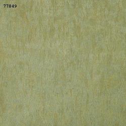 Обои Marburg Opulence, арт. 77849