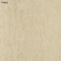 Обои Marburg Opulence, арт. 77852