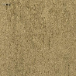 Обои Marburg Opulence, арт. 77853