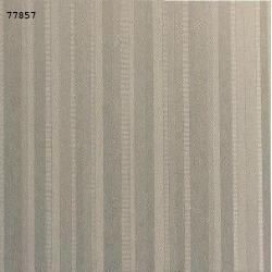Обои Marburg Opulence, арт. 77857