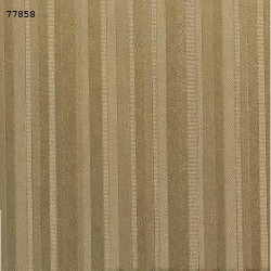 Обои Marburg Opulence, арт. 77858