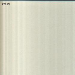 Обои Marburg Opulence, арт. 77859