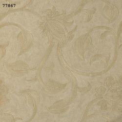 Обои Marburg Opulence, арт. 77867