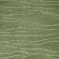 Обои Marburg Opulence, арт. 77869