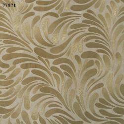 Обои Marburg Opulence, арт. 77871