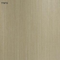 Обои Marburg Opulence, арт. 77873