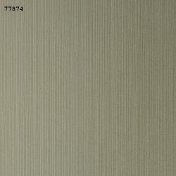 Обои Marburg Opulence, арт. 77874