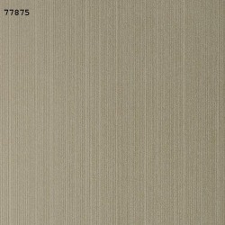 Обои Marburg Opulence, арт. 77875