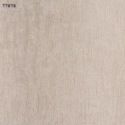 Обои Marburg Opulence, арт. 77878