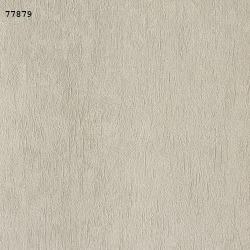 Обои Marburg Opulence, арт. 77879