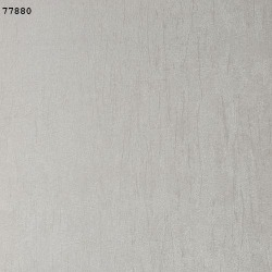 Обои Marburg Opulence, арт. 77880
