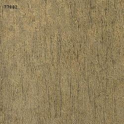 Обои Marburg Opulence, арт. 77882
