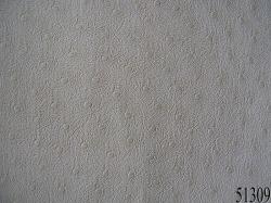 Обои Marburg Opulence Giulia, арт. 51309