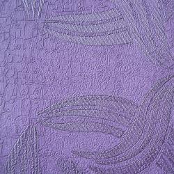 Обои Marburg Opulence Giulia, арт. 51322