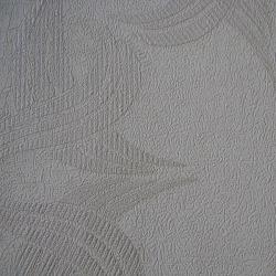 Обои Marburg Opulence Giulia, арт. 51324