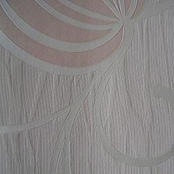 Обои Marburg Opulence Giulia, арт. 51367
