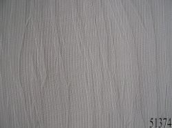 Обои Marburg Opulence Giulia, арт. 51374