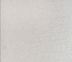 Обои Marburg Opulence Giulia, арт. 51334