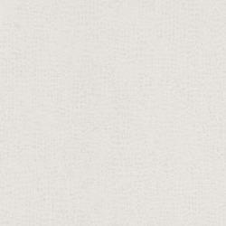Обои Marburg ORIGIN, арт. 31351