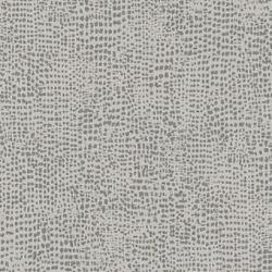 Обои Marburg ORIGIN, арт. 31354