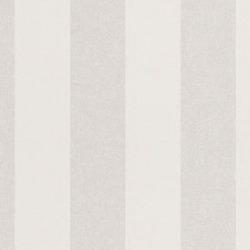 Обои Marburg ORIGIN, арт. 31371