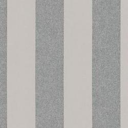Обои Marburg ORIGIN, арт. 31375