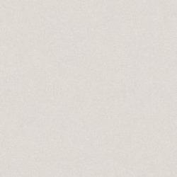 Обои Marburg ORIGIN, арт. 31386