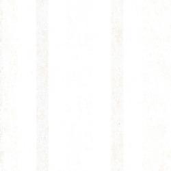 Обои Marburg Padua Classic, арт. 57305