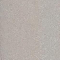 Обои Marburg Padua Classic, арт. 57312