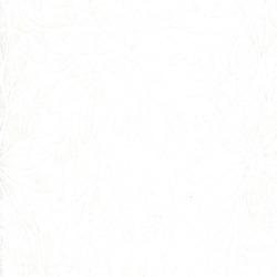 Обои Marburg Padua Classic, арт. 57315